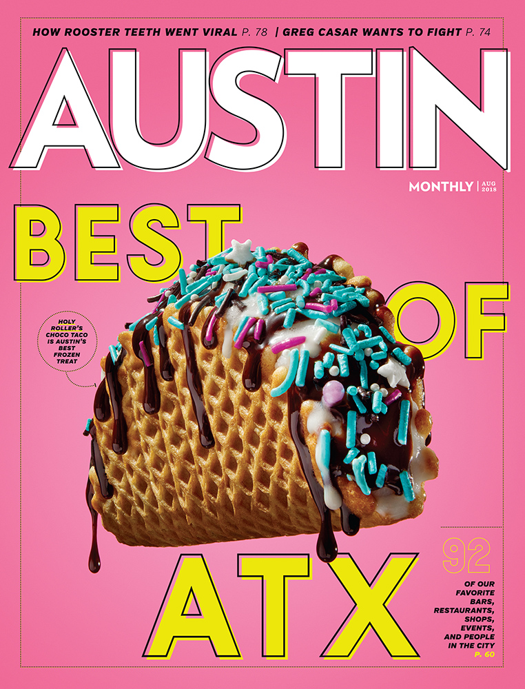 AM_AUG18_Cover