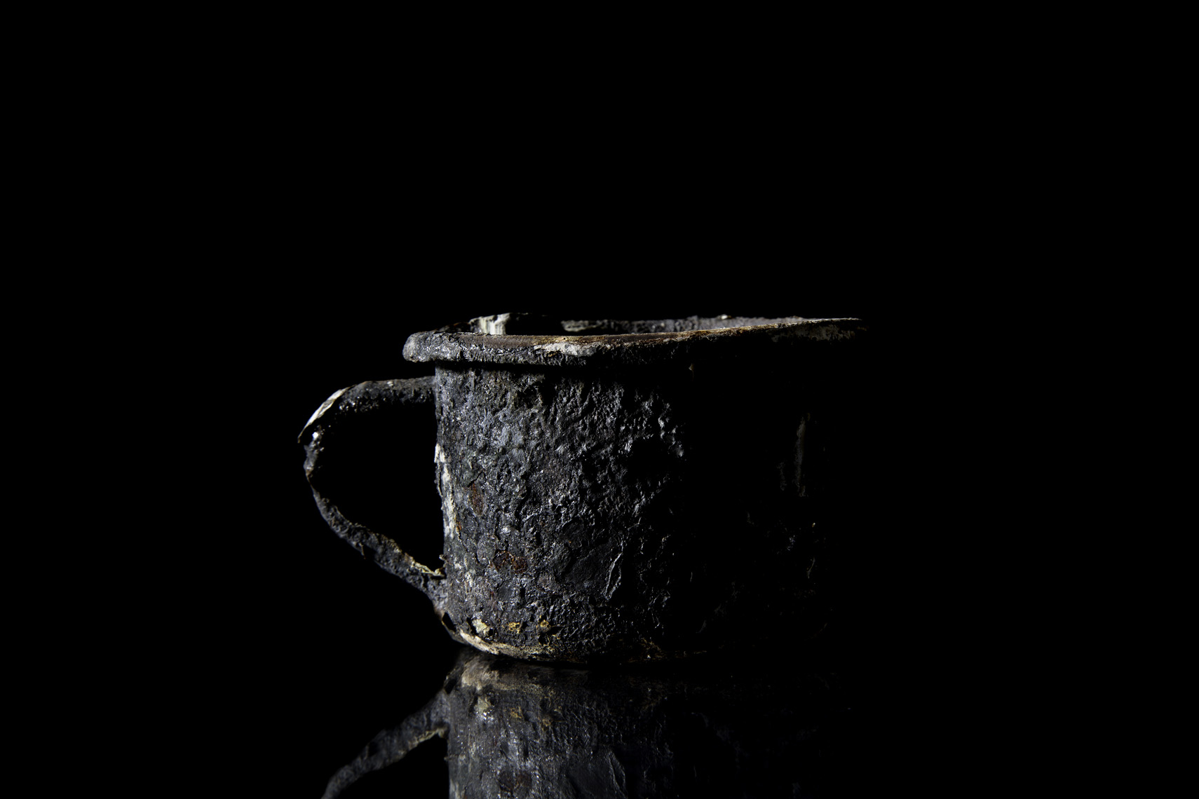 Burnt_cup