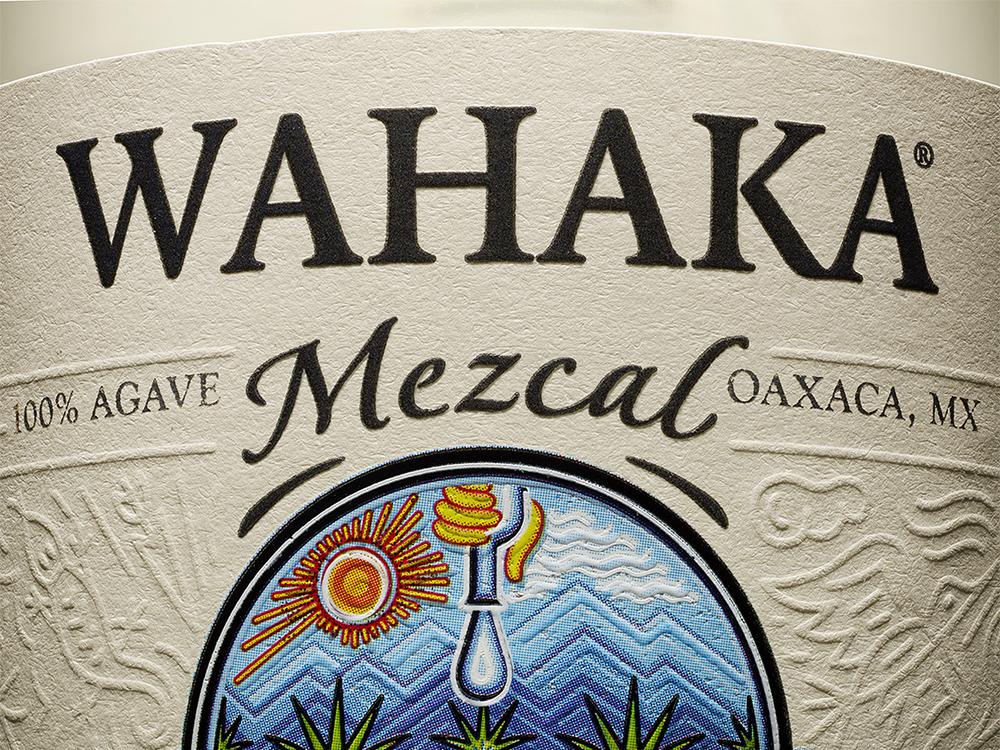 Wooddell_Wahaka_CloseUp_Top